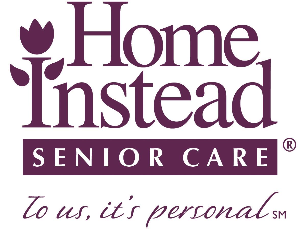 Home Instead Senior Care Lower North Shore