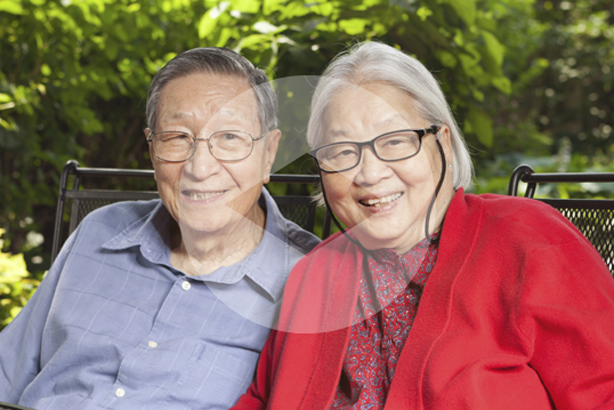 Mungkadinamanja Flexible Aged & Disability Service