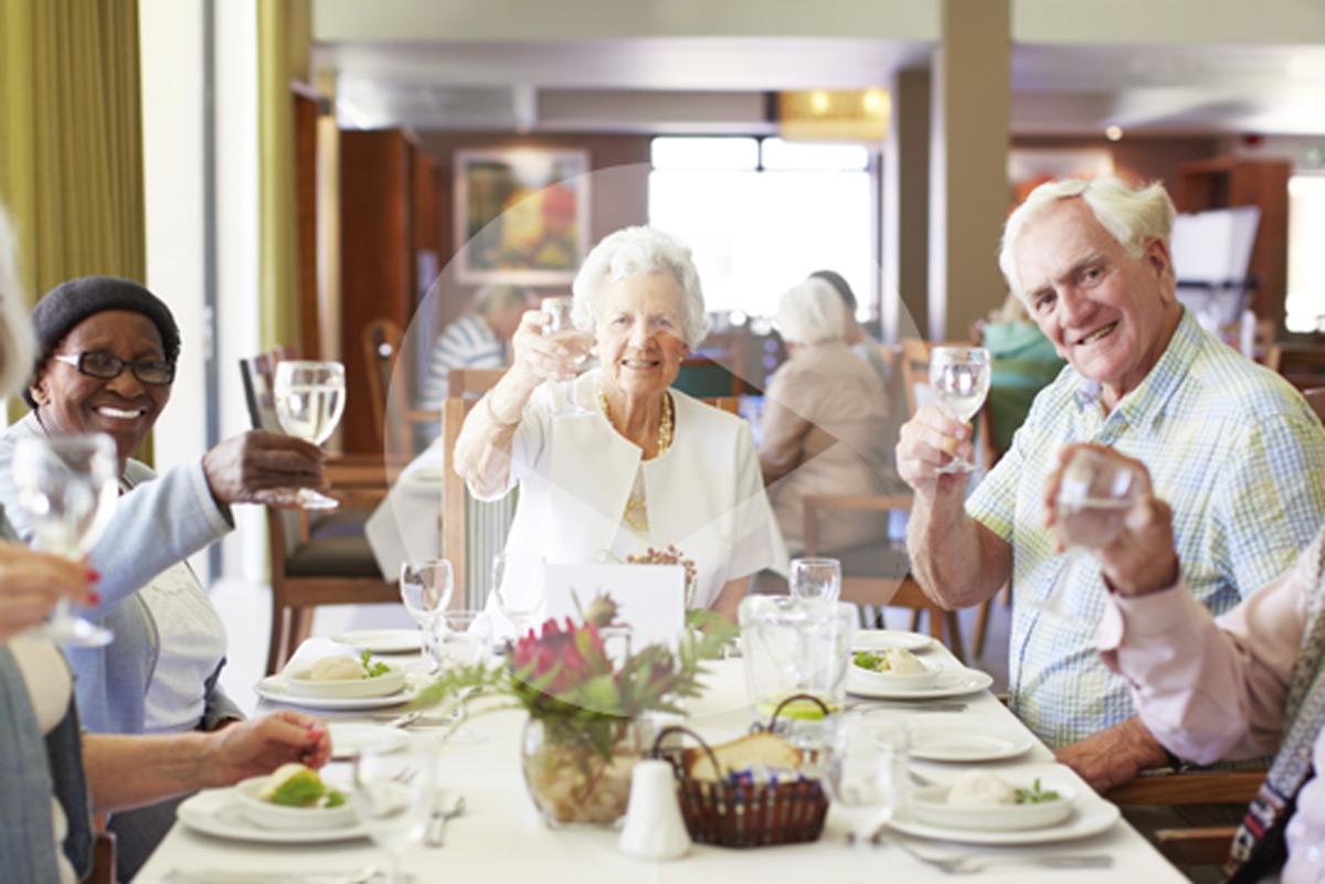 Baptcare Karingal Community – Devonport Aged Care
